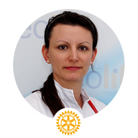 Mihaela Roxana POPESCU MORARU