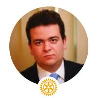 Alexandru ISBĂȘOIU