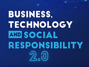 RCB Conference: Business, Technology and Social Responsibility