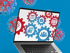 Seminar online: Soluții practice pentru atenuarea efectelor Covid-19 asupra companiilor